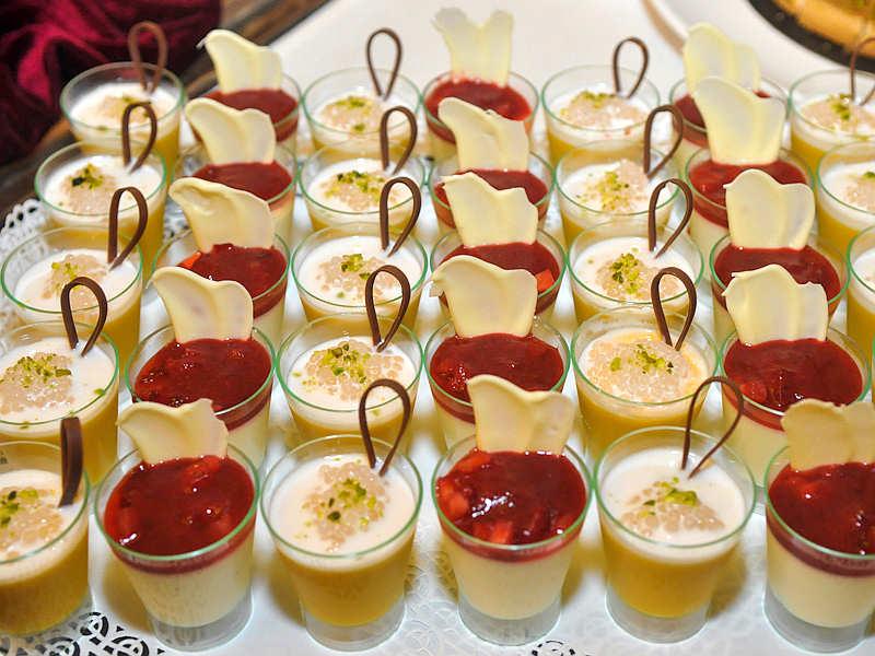 Dessert Buffet 3